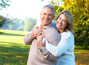 Erectile Dysfunction Treatment Los Angeles, CA